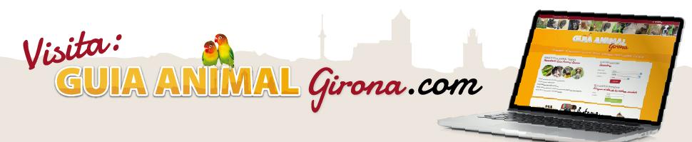 Guia Animal Girona