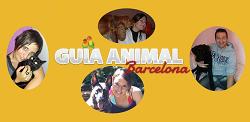 Presentació Guia Animal Barcelona Presentació Guia Animal Barcelona
